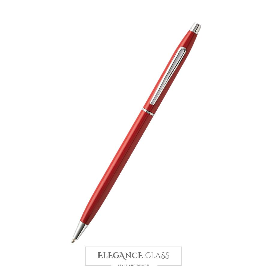 BOLIGRAFO IDEAL RED SPECIAL BP143RDT