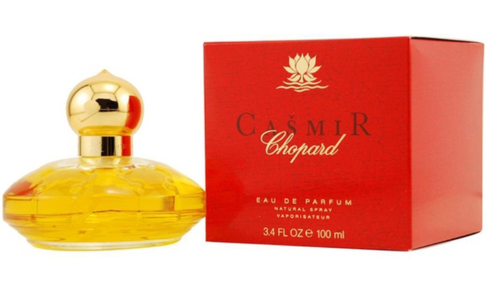 CASMIR CHOPARD EDP 100 ML SP