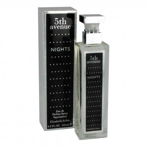 5TH AVENUE NIGHTS 125 ml. EDP