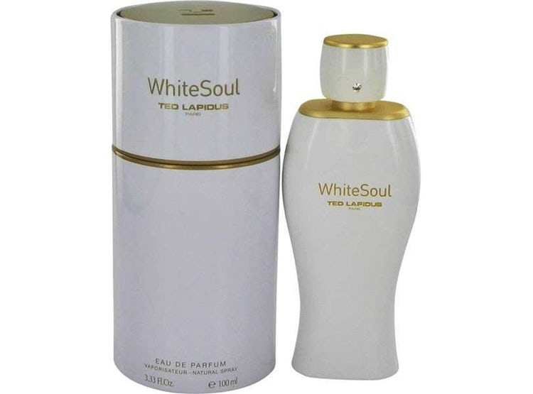 WHITESOUL EDP 100ML