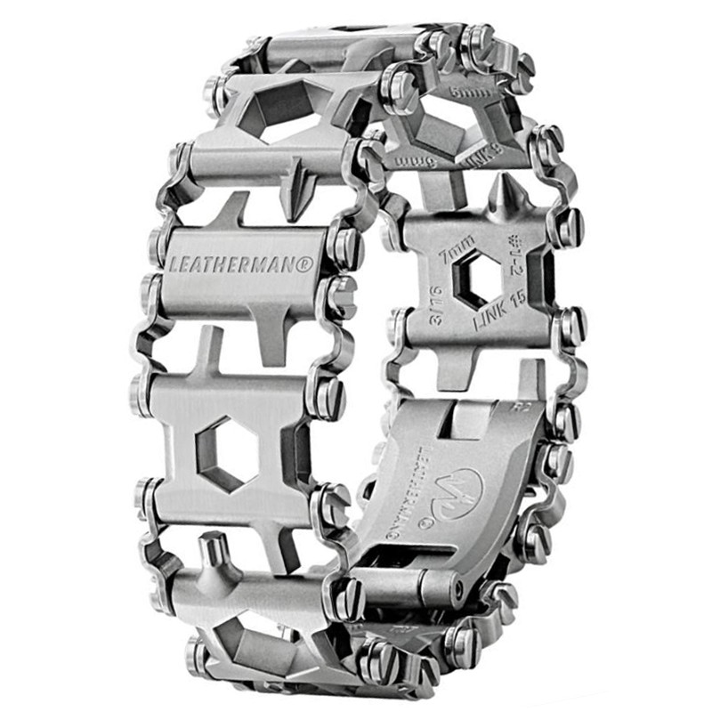 LEATHERMAN PULSERA TREAD LT 832431