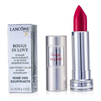 ROUGE IN LOVE 351B