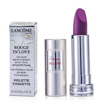 ROUGE IN LOVE 381B