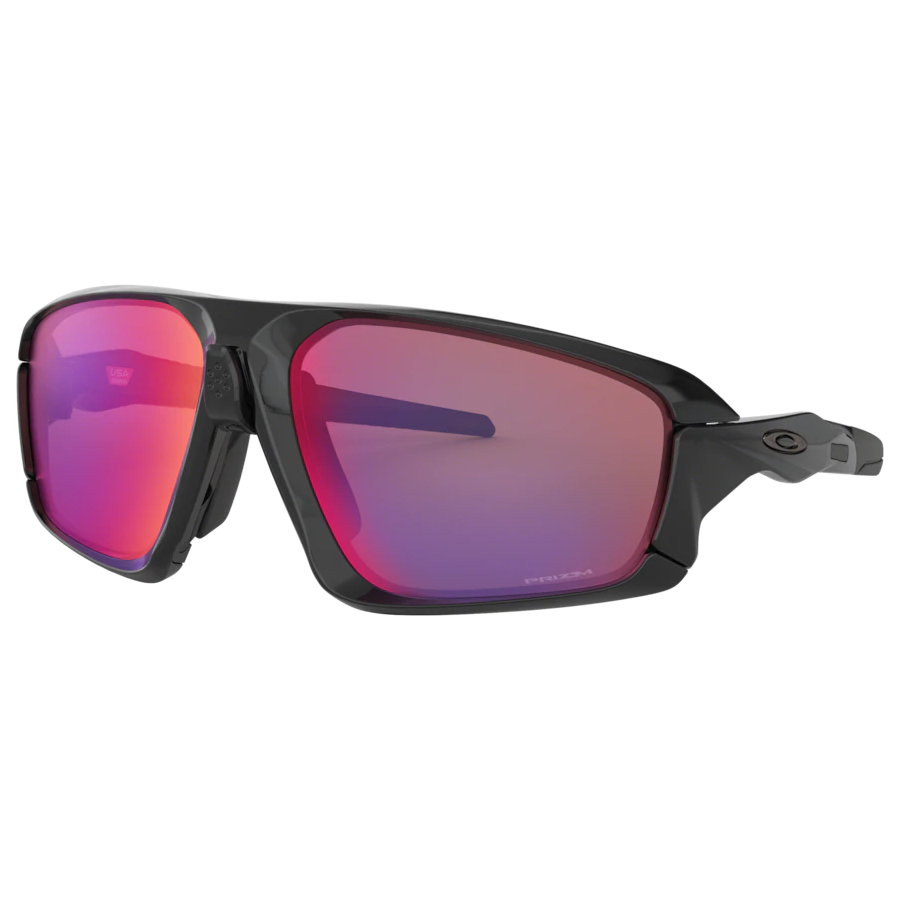 OAKLEY 9402 0164 FIELD JACKET PRIZM ROAD