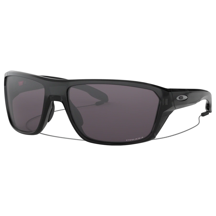 OAKLEY 9416 0164 SPLIT SHOT PRIZM GREY