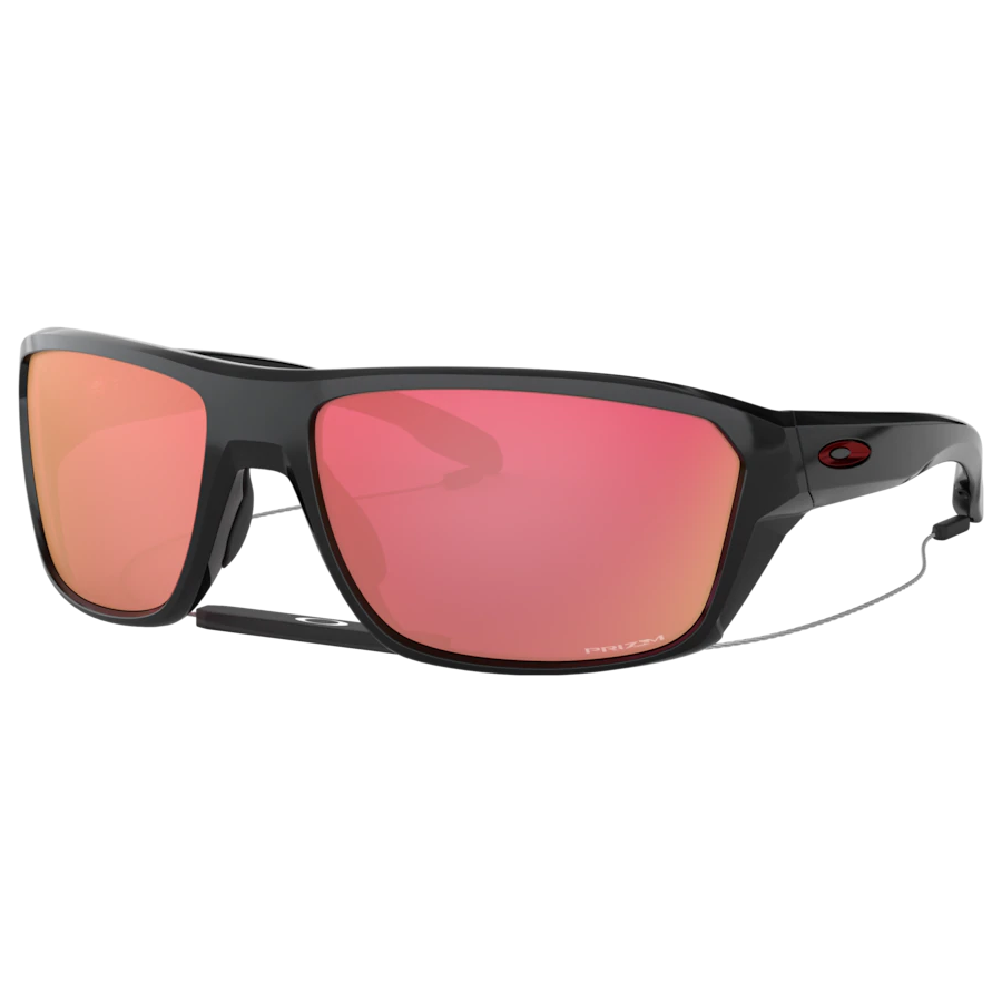OAKLEY 9416 1864 SPLIT SHOT PRIZM SNOW