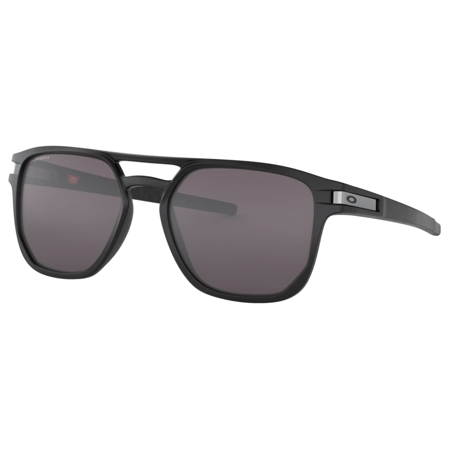 OAKLEY 9436 01 54 LATCH BETA PRIZM GREY
