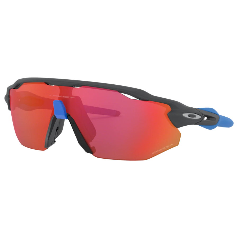 OAKLEY 9442 0538 RADAR EV ADVANCER PRIZM TRAIL