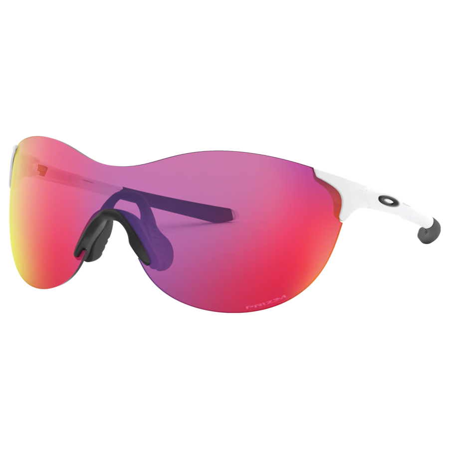 OAKLEY 9453 02 37 EVZERO ASCEND PRIZM ROAD