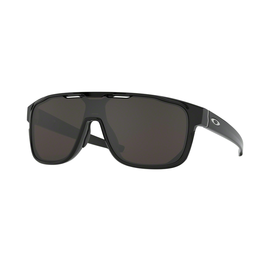 OAKLEY 9387 1631 CROSSRANGE SHIELD