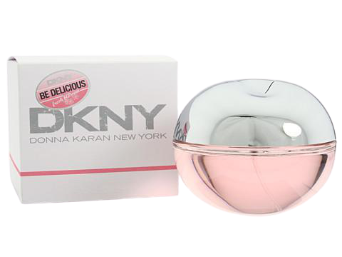 DKNY FRESH BLOSSOM EDP 100ML
