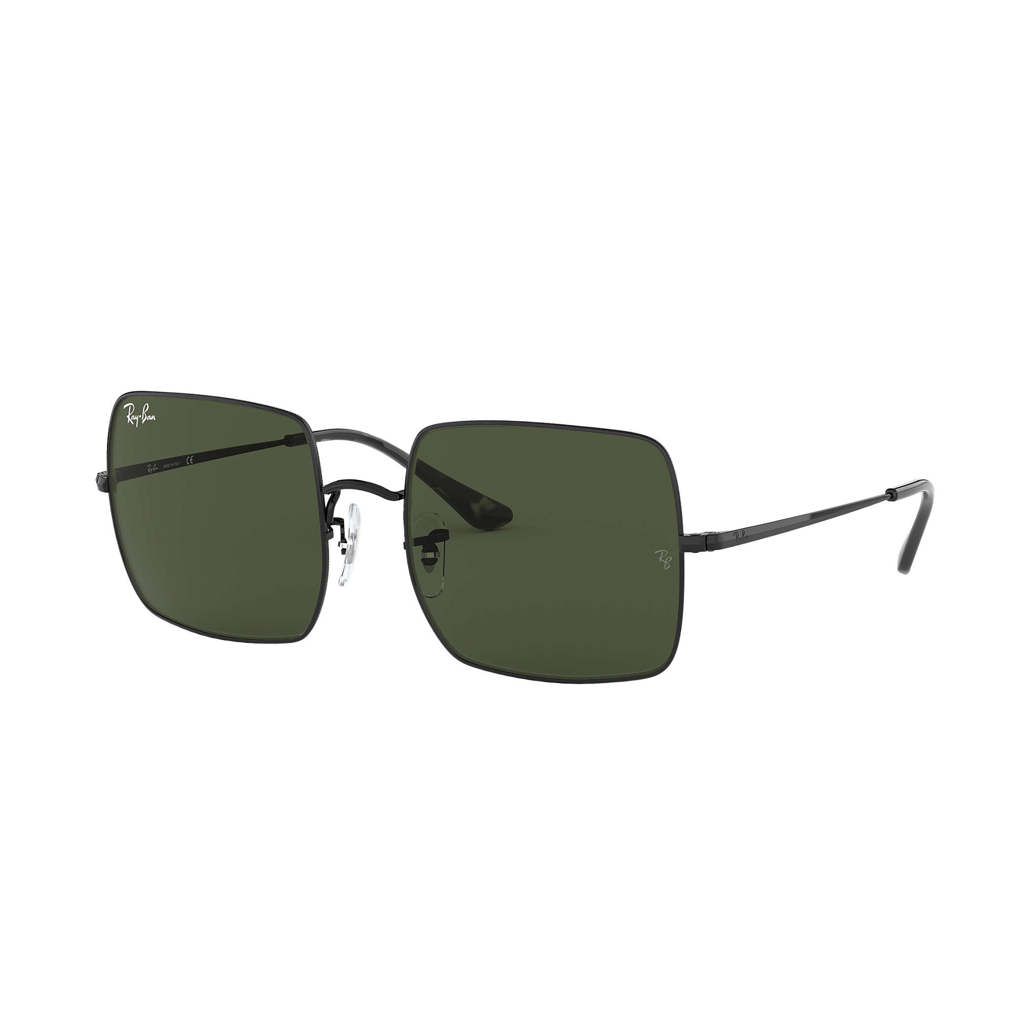 RAY BAN 1971 914831 54  SQUARE CLASSIC