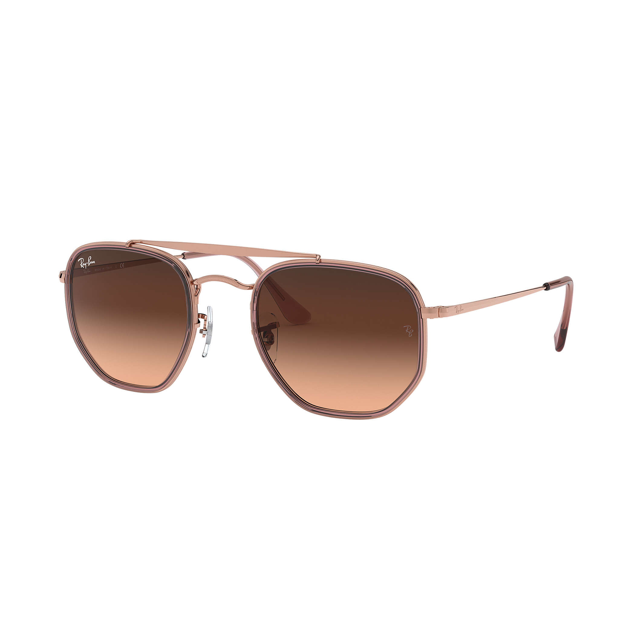 RAY BAN 3648M 9069/A5 52