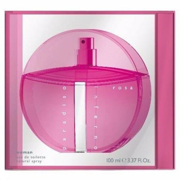 PARADISO INFERNO PINK EDT 100ML SP.