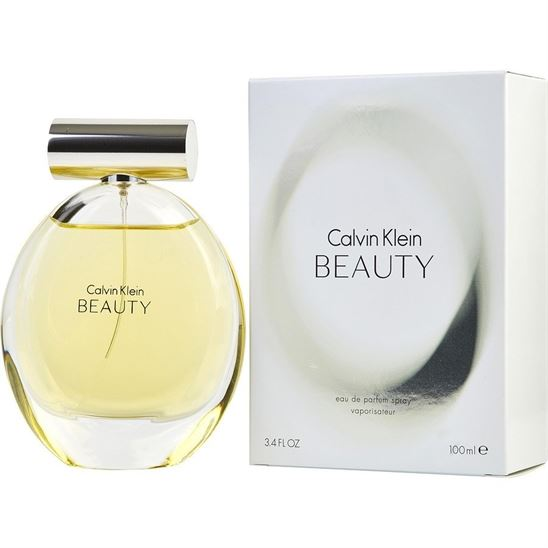 BEAUTY EDP 100ML