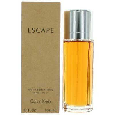 ESCAPE EDP 100ML