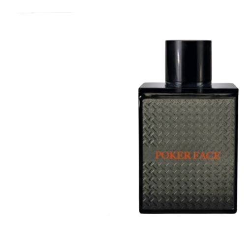 TESTER POKER FACE EDT SP.100ML