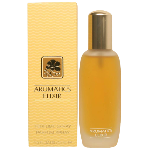 CLINIQUE AROMATICS ELIXIR PARFUM SP.45ML