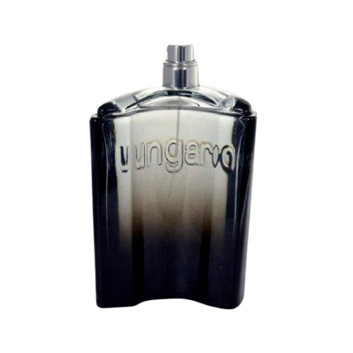 TESTER UNGARO MASCULIN EDT VAP 90ML