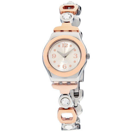 RELOJ SWATCH YSS234G LADY PASSION